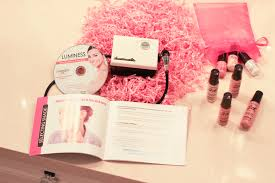 luminess airbrush makeup s find and save ideas about luminess air heiress airbrush makeup system and