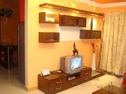 Small Picture Living Room Interior Designs Philippines grafillus