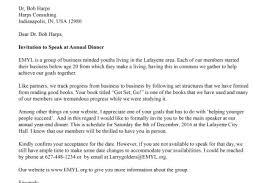 Formal Invitation Letter Format 4k Pictures 4k Pictures Full Hq