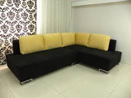corner sofa bed paris 260 180 fabric