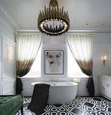 luxury bathroom lighting ideas home inspiration ideas