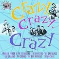 Essential Doo Wop: Crazy Crazy Crazy