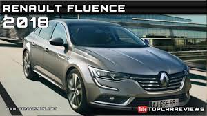 2018 renault fluence. delighful 2018 2018 renault fluence review rendered price specs release date inside renault fluence youtube
