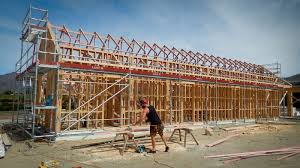 Scaffold Builders Residential Builders Scaffold Layher