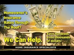 Home Insurance Quotes Florida Best Home Insurance Quotes In Magnificent Homeowners Insurance Quotes Florida