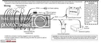 auto meter memory tach wiring wiring diagram datasource memory wiring the tachometer wiring your new autometer auto meter memory tach wiring