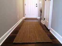 hardwood floor design living room rugs kitchen table rugs area rug runners entryway rug runner entryway