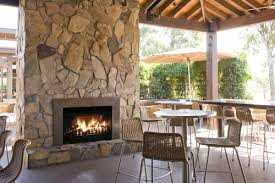 jetmaster heat n glo fireplaces installation services available