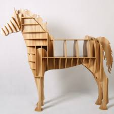 diy mdf furniture. Diy Mdf Furniture. 1 Set 9mm Wooden Horse Console Table For Home Themed Furniture D