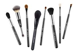 9 must have brushes