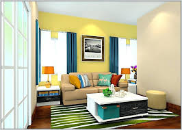 yellow blue curtains blue curtains with yellow walls curtains home design  ideas yellow gray blue curtains