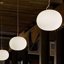 lighting pendant light ballast hanging ball lamp shades copper how much do lights illuminate wood beam