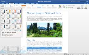 donwload microsoft word download microsoft word 2016 for mac
