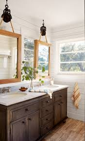 90 Best Bathroom Decorating Ideas - Decor \u0026 Design Inspirations ...