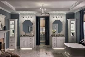 hanging bathroom lighting. Bath Light Bathroom Fixtures Gallery With Regard To Lighting For Idea 18 Hanging R