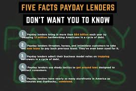 Image result for About Payday Loans