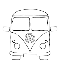 d0c8760cea170508489c81bbc773c044 255 best images about coloring page patterns and templates on on van signwriting template