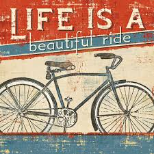 Image result for bicycle quotes