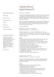 resume teamwork