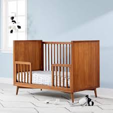 here s a look at some of the west elm x pottery barn kids baby furniture and coordinating accents you can now