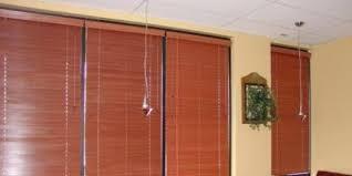 POLYWOODEnergy Efficient Window Blinds