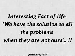 Interesting Fact Of Life Life Quotes 40 Image Inspiration Interesting Life Quotes Images