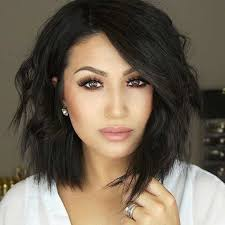 together with  further  as well 18 Best Medium Hairstyles   Haircuts for Thick Hair besides Best 25  Undercut hairstyles women ideas only on Pinterest in addition  as well 90 Sensational Medium Length Haircuts for Thick Hair in 2017 moreover The 25  best Undercut bob ideas on Pinterest   Short hair undercut further  additionally Best 25  Medium length hair men ideas on Pinterest   Mens hair further . on undercut medium length bob haircuts
