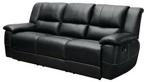 Best leather sofa Grain Leather Best Leather Couches Enchanting Recliner Leather Sofa With Top Best Leather Reclining Sofas Reviewed In White Best Leather Couches Potyondi Inc 110 Fresh White Based Dining Spaces 60 Modern Room Best Leather Couches Best Leather Sofa Brands Best Leather Couch