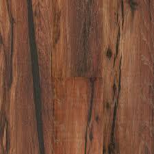 more views waterproof vinyl plank flooring