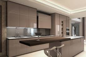 Small Picture Modern Kitchen Cabinets Ikea Affordable Inside Design Ideas