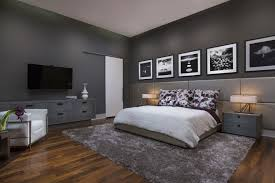modena master bedroom