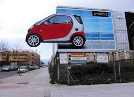 Smart Car Vending Machine Germany Awesome Clever And Creative Smart Car Advertisements