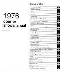 ford courier radio ford get image about wiring diagram 1979 ford f150 radio wiring diagram wiring diagram