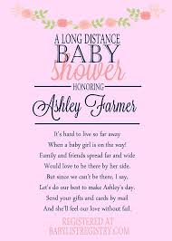 When To Send Out Baby Shower Invitations When To Send Out Baby How Soon Do You Send Out Baby Shower Invitations