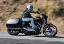 cruiser motorcycle reviews ultimate motorcycling
