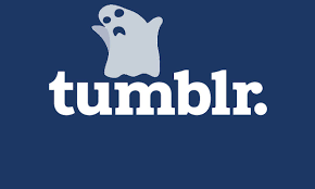 Image result for tumblr censorship memes