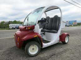 gem electric cars related keywords suggestions gem electric gem electric cars in phoenix gem wiring diagram