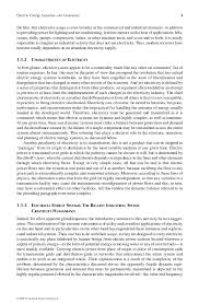 rutgers essay sample madrat co rutgers essay sample
