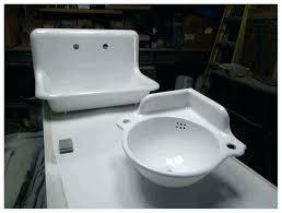 bathtub refinishing kit reviews bathtub refinishing kit bathtub