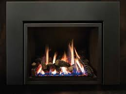 how much is a gas fireplace with dark how much is a gas fireplace