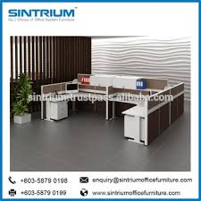 modular office furniture modular office furniture workstation partition staff table office