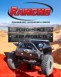 2017 Jeep Buyer S Guide 11 3 Mb Manualzz Com