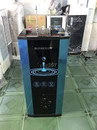 máy lọc nước nóng lạnh sunhouse SHR76210CK 10 lõi Tại Phường Tân Phong,  Thành phố Biên Hòa, Đồng Nai