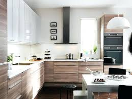 ikea kitchens pictures kitchen fabulous amazing modern kitchen cabinet styles look cabinets from modern look kitchen