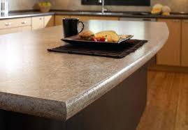 custom laminate countertops how