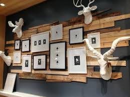 ideas for concrete walls in basement basement wall decoration ideas for concrete basement walls decorating ideas