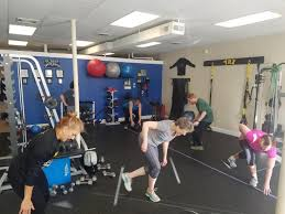 gallery aim for fitness personal training in nard ma mini 15235422 953374468128144 1526023775951327173 o middot mini 15235425 953379668127624 2210110598132505363 o
