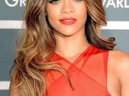 25 flattering light brown hair color ideas