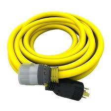 30 amp extension cord lowes 4 prong dryer plug 3 prong dryer cord 30