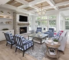 lake house interior design ideas home
